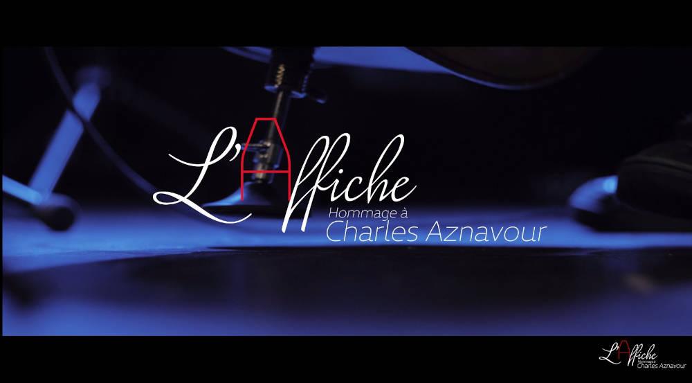 Jazz & Wine Château Vicomtal Canet-en-Roussillon L'Affiche