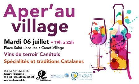 Fête Tradition Terroir Pyrénées Orientales