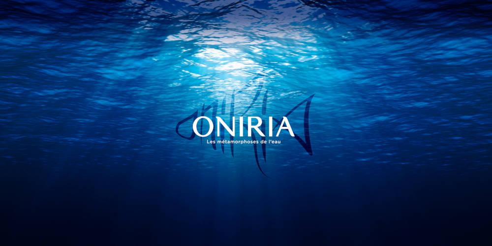 Aquarium Canet-en-Roussillon Oniria