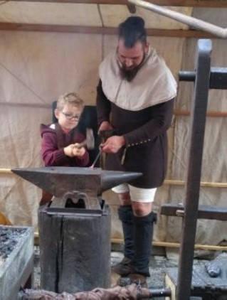 ateliers enfants pyrénées orietnales
