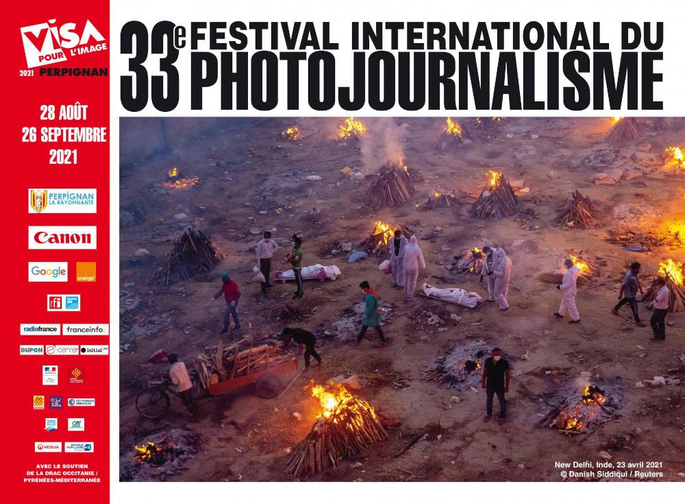 photojournalisme perpignan pyrénées orientales