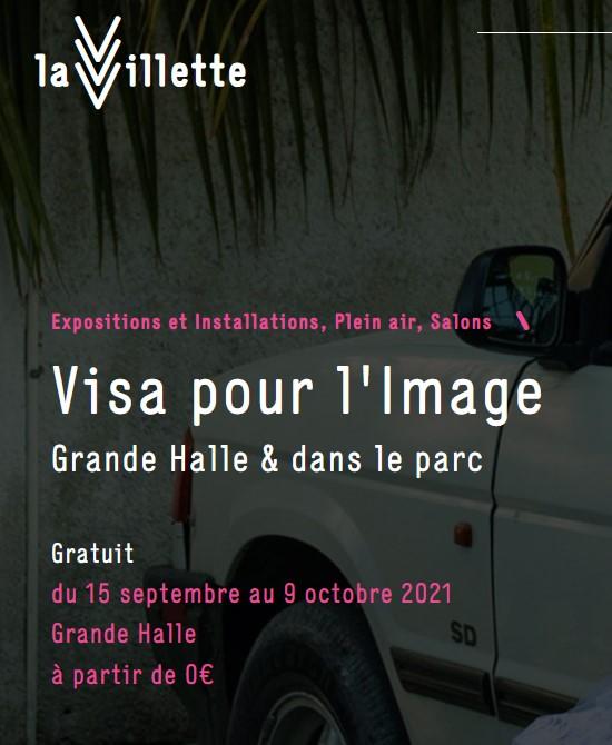art photos journalistes exposition perpignan