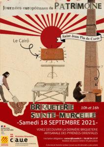 affiche événement occitanie culture