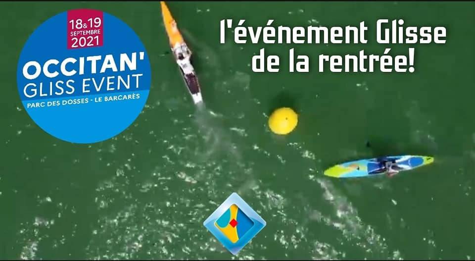 environnement course solidaire 66 pyrénées orientales