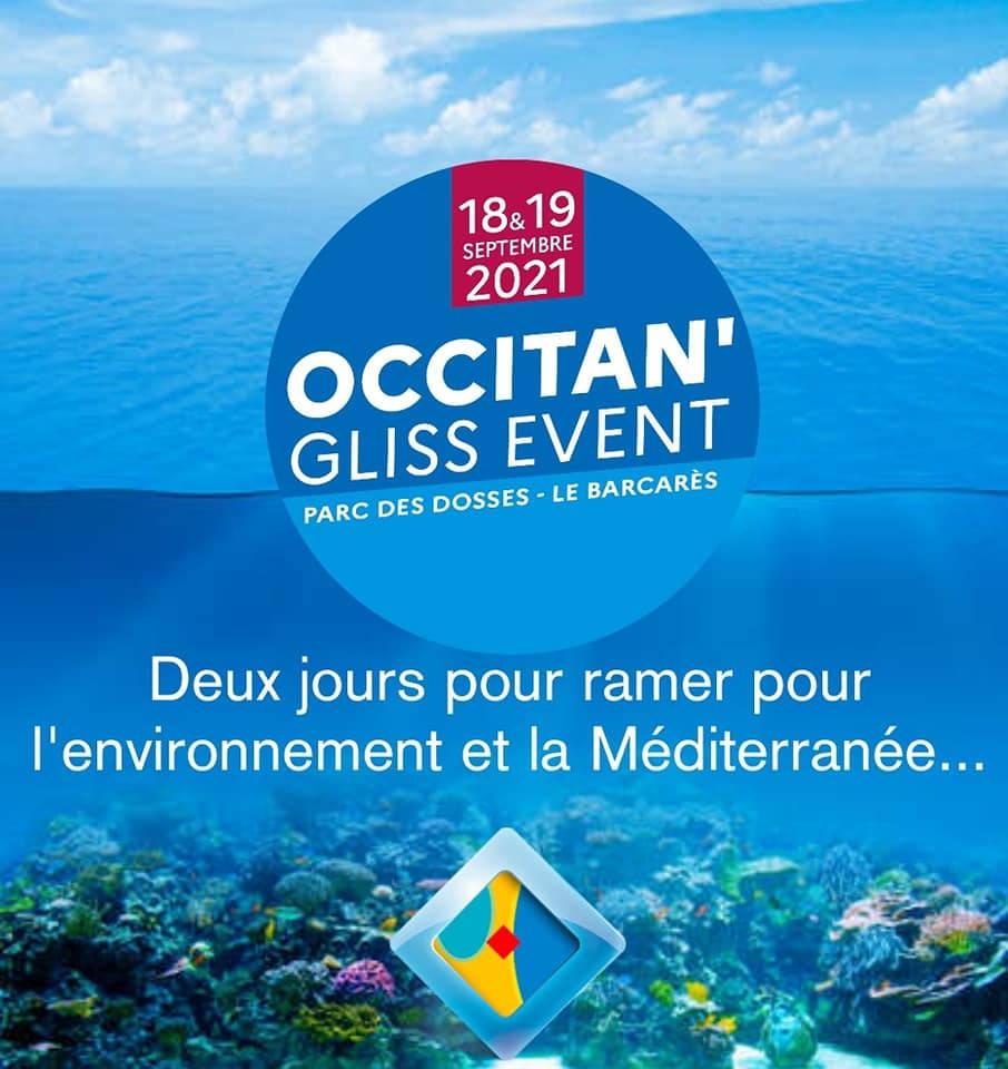 barcares environnement solidaire méditerranée