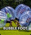 minia-bubble