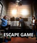 minia-escape