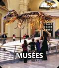minia-musee