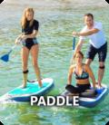 minia-paddle