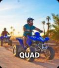 minia-quad