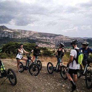 occitanie vacances activité nature
