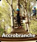 accrobranche-minia