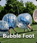 bubble-foot-minia