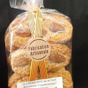 gâteau artisanal saint paul de fenouillet