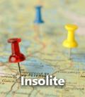 insolite-minia