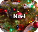 noel-minia-res