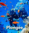 plongee-minia
