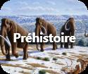 prehistoire-minia-res