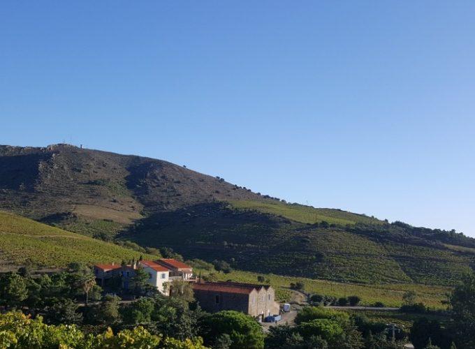 Votre plateforme de réservation d'activités dans les Pyrénées-Orientales