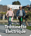 trott-elec-minia